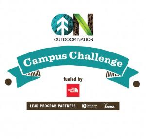 Campus Challenge_lockup
